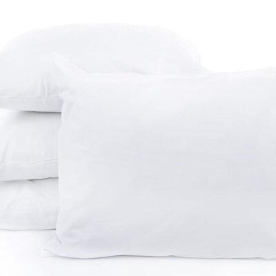 Almohadas antiacaros precios