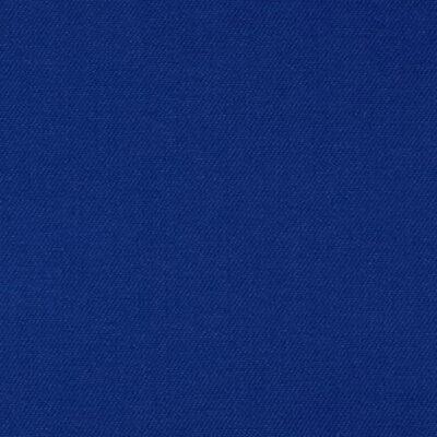 Tejido Sarga Azul