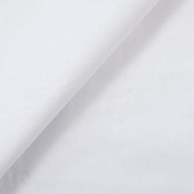 Tela orgánica de algodón