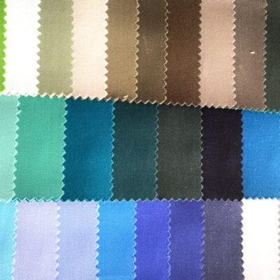 Tela Sarga Colores
