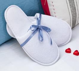 Zapatillas de baño baratas